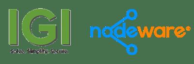 IGI nodeware