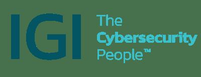 IGI-RGB-Teal Combo-Lockup Logo-2