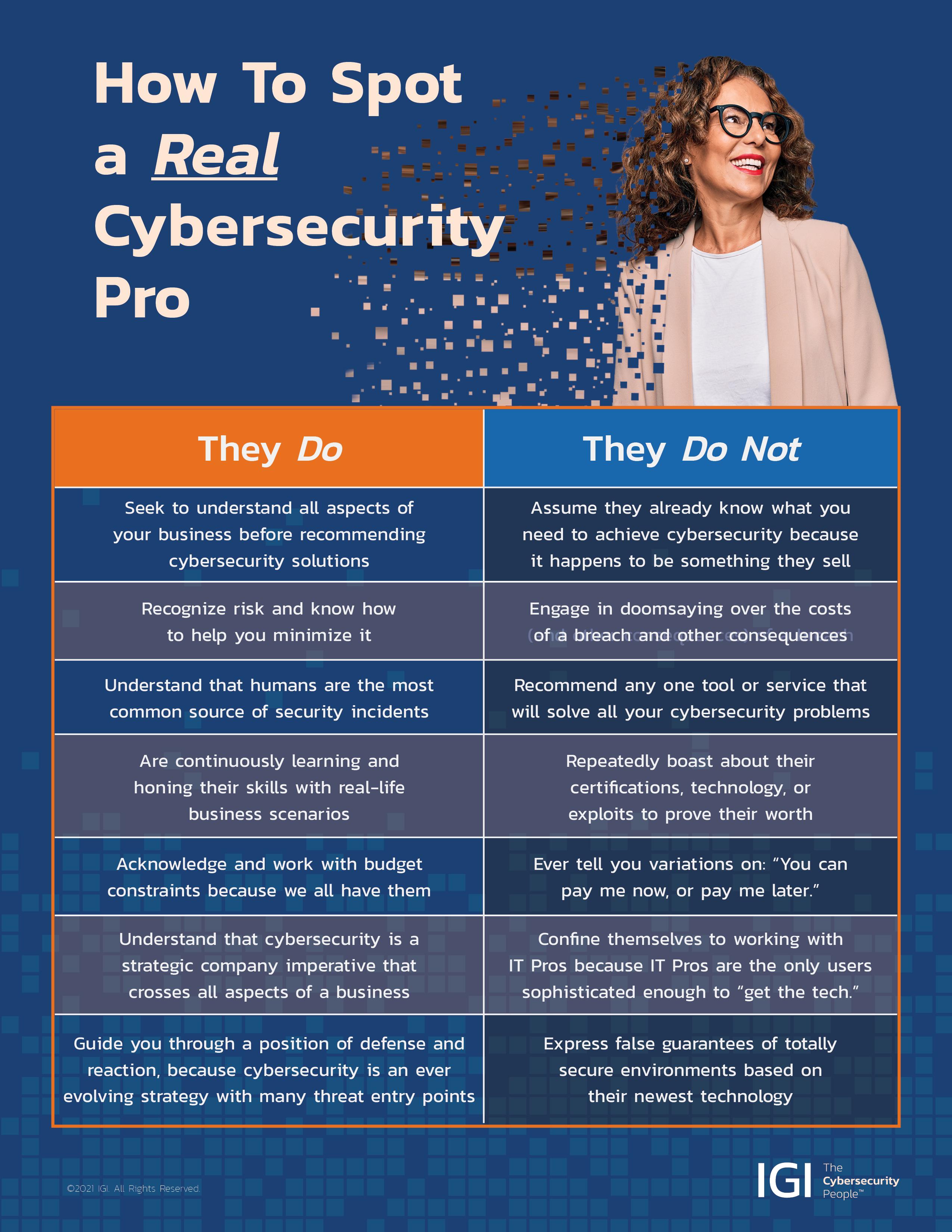 IGI Cyber Pro Infographic v3